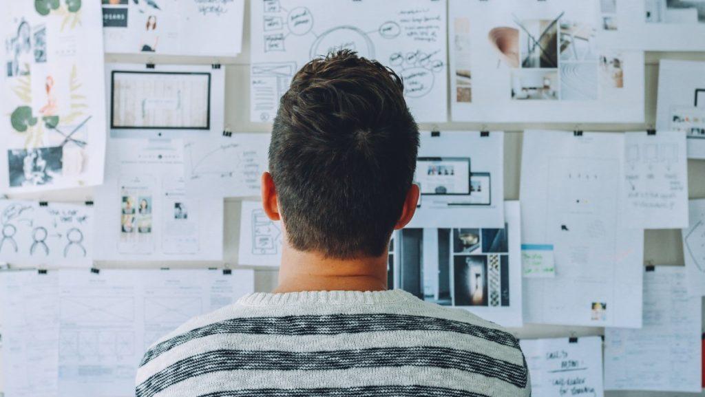 Kako poboljšati marketinške aktivnosti u maloj tvrtki? (2. dio)