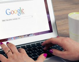 Optimizacija weba za tražilice – Kako da web dođe u prave ruke?