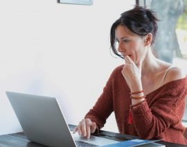 Kako napraviti blog i privući nove klijente