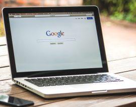 Optimizacija weba za tražilice: kako povećati vidljivost na Googleu?