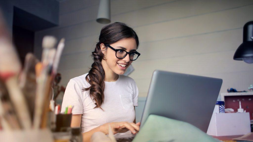 Kako poboljšati marketinške aktivnosti u maloj tvrtki? (1. dio)