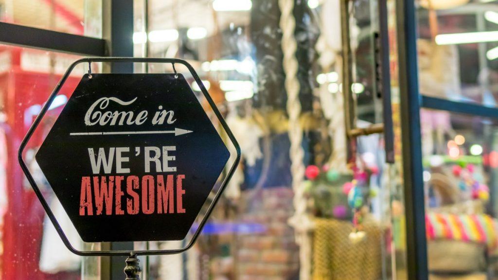 Kako privući klijente uz marketinški alat Google My Business?