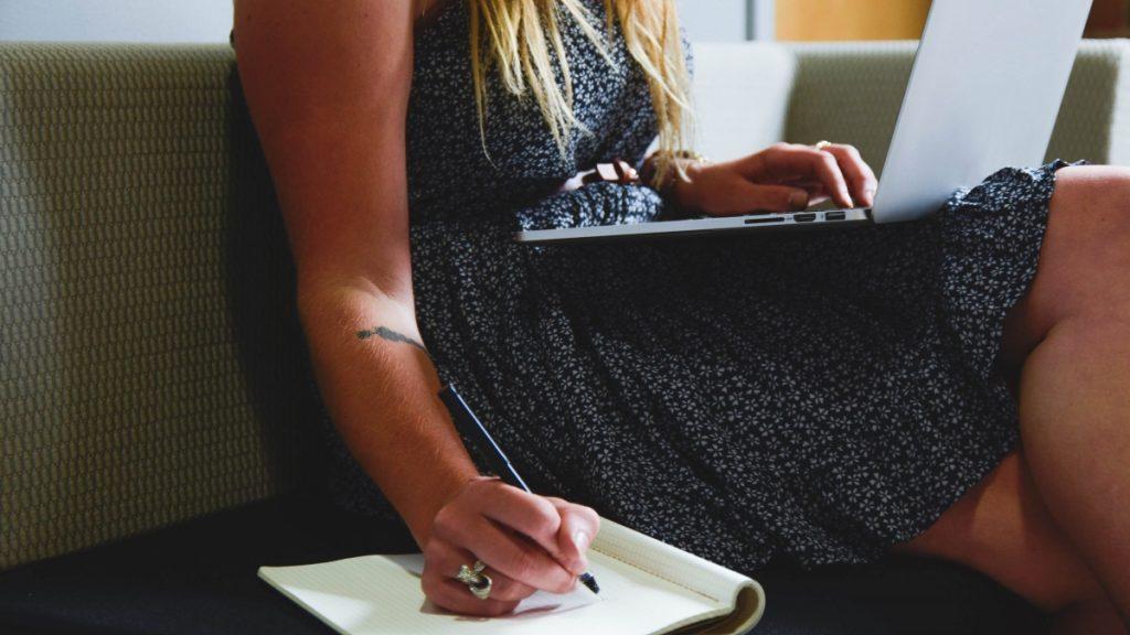 Savjeti za bolji marketing kad web stranice ne donose rezultate