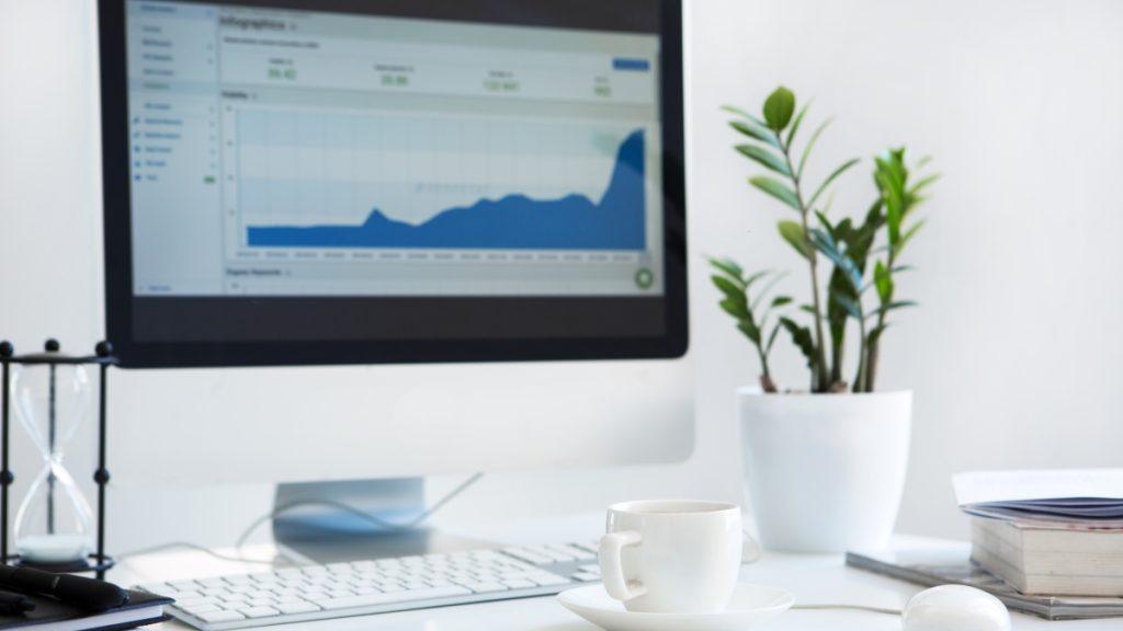3 online alata za bolji internet marketing