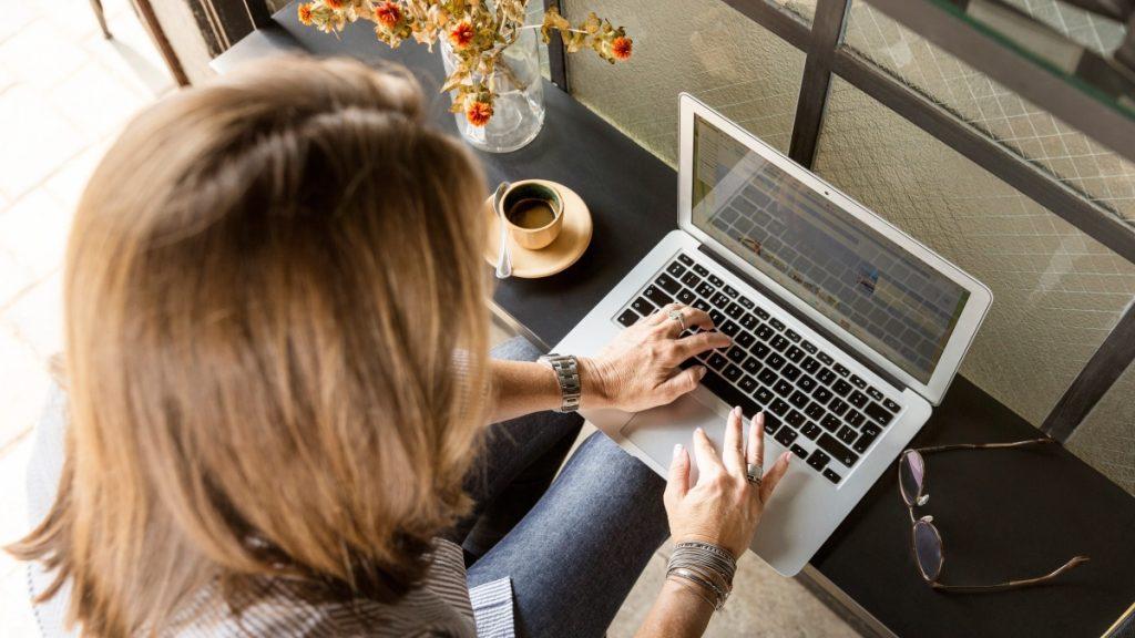 10 načina kako poboljšati web stranicu za Vaše idealne klijente