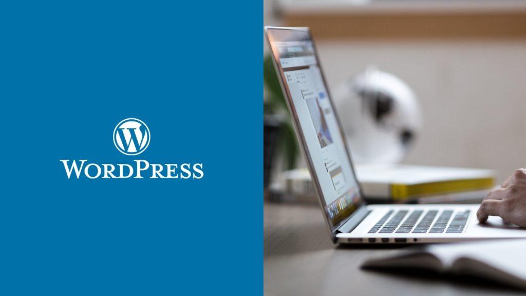 Kako dodati novog korisnika u WordPress