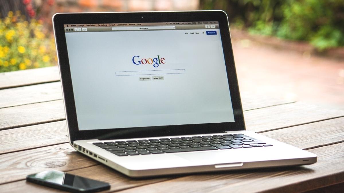 Optimizacija weba za tražilice