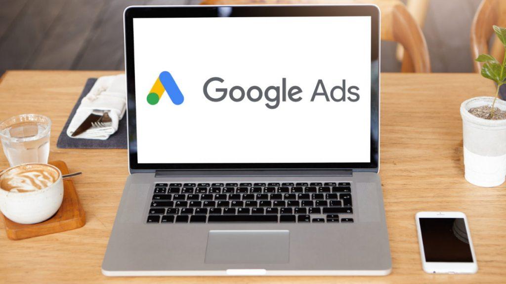Oglašavanje na Google tražilici
