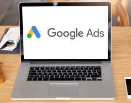 Koliko košta oglašavanje na Google tražilici?