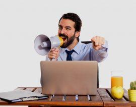 Oglašavanje na internetu – gdje, kako i što je najbolje?