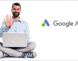 Ne plaćajte reklamiranje na Googleu prije nego znate ovih 5 stvari